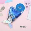 # 05 azul