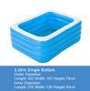 الأزرق والأبيض 3.05M
