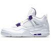 # 19 Court Purple 40-47