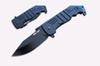 Cold Steel AK47 Military EDC Knives Tactical Folding Knife 440 Blade Survival Camping Pocket Hunting Gift Knives Utility Tools P196R F