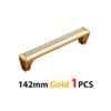 207mm Gold