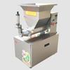 Mechanical cutting