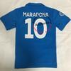 87/88 홈 Maradona 10.