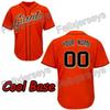 Cool Base Orange.