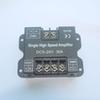 5-24V 30A amplifikatör