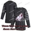 Mujeres 2020 All Star Grey
