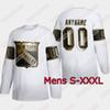 2020 Edition Golden Blanc Mens S-3XL