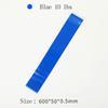 Blue(10 lbs)