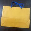 saco de papel de presente
