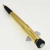 Kugelschreiber Stil 3