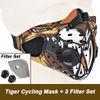 Tiger-1705-3PC