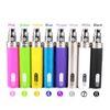 GS EGO II bateria 2200mAh mieszany kolor