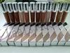 Newest kylie 12 Colors Skin Concealer Foundation Fair To Deep By Cosmetics Silver Series face makeup