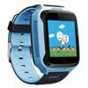 Q528 Y21 Kids Watch Camera Touch Screen SOS Call Location Baby Clock Children Smart Watches GPS Tracker SmartWatch