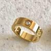 or avec pierre