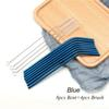 01 Bend Blue