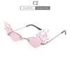 KP1827-pink
