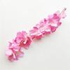 розовый 34см
