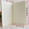 صفحة داخلية بيضاء