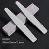 10pcs rhombus Files