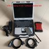 CF30-VCM2-SSD