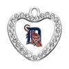 corazón shaped2