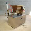 Laser induction cutting