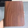 21x17x2.5cm Noyer Rouge