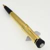 قلم حبر جاف ستايل 1