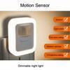 Sensor de movimiento versión_US enchufe