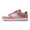 Valentine # 039; s Tag rosa