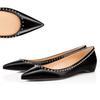 29 düz ayakkabı