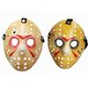 100pcs lot Halloween Mask Black Friday NO.13 Jason Voorhees Freddy Hockey Masquerade Masks Full Face For Adult Party Cosplay