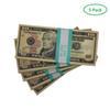 10 دولارات (5PACK 500PCS)