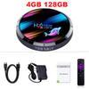 H96 최대 X3,4GB + 128기가바이트