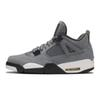 # 22 gris cool