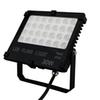 Emitting color Yellow Green Blue Red White 20W 30 50W 100W Outdoor LED Floodlight Light
