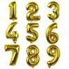 Nombre d'or aléatoire