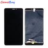For Huawei H1611 LCD Display Touch Screen Digitizer Assembly For Huawei Ascend XT H1611 LCD Screen Replacement Parts
