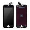iPhone 5g- Black