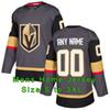 Mens Home Jersey.