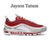 جيسون تاتوم