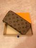 11L amarelo floral + caixa