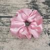 # 5 الصلبة الحرير Hairbands