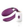 Violet (Vibrator)