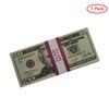 20 دولارا (1PACK 100PCS)