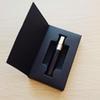 5ML الصندوق الأسود الفضة