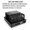 MS-30D MKII 110V