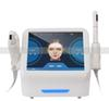 2 in 1 Pro Effective Facial HIFU Face Lift High Intensity Focused Vagina Tightening hifu machine