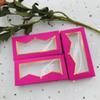 Rosa Krone box1